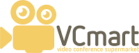 Blog VCmart