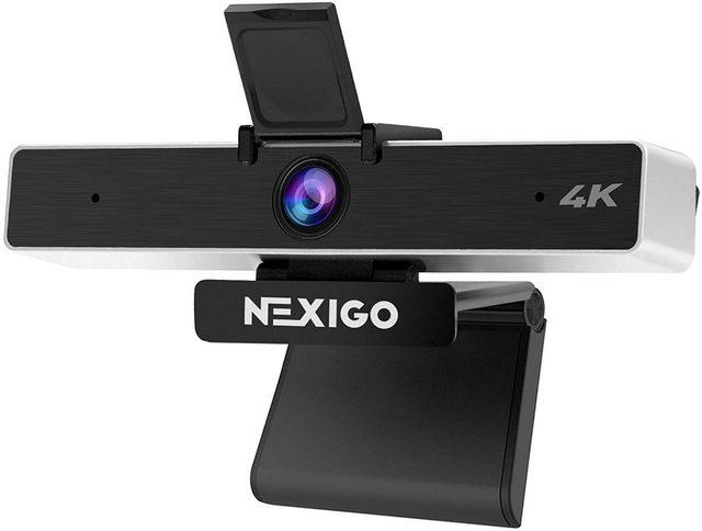 Webcam NexiGo N950 Pro 4K